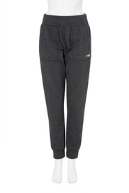 FILA Womens Relaxed Trackpant