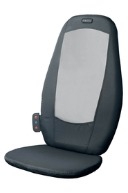 HOMEDICS Shiatsu Cushion