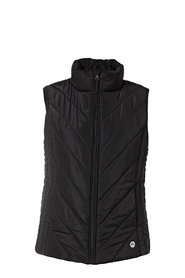 LMA ACTIVE PUFFER VEST