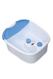 HOMEDICS FOOT SPA WITH HEAT FB45AU