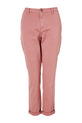 KHOKO COLLECTION Girlfriend Chino Pant