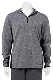 NMA MEN'S TOURING HOODED SWEAT