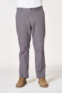 EVERYDAY CONTEMPORARY 5 POCKET CHINO