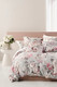 LINEN HOUSE GALINA QUILT COVER SET KING BED