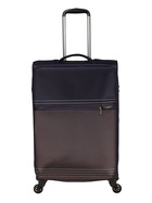 TOSCA Jetstream 4WD Soft Medium Trolley Case