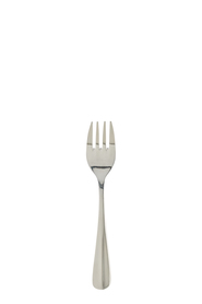 SMITH & NOBEL PLATINUM Balmoral Fruit Fork