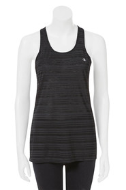 CHAMPION WOMENS C VAPOR SELECT TANK