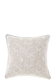LINEN HOUSE Gwendolyn 45cm Cushion