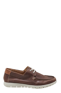 HUSH PUPPIES THEO MENS CASUAL SHOE