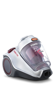 VAX Power 7 Pets Barrel Vacuum
