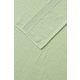 URBANE HOME Soho Hand Towel