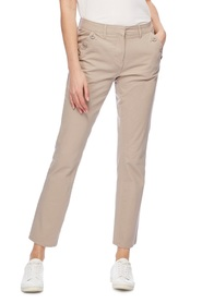 MAINE NEW ENGLAND Bi Stretch Trouser