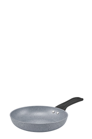 RACO STONEFORGE SPECKLE 25CM  SKILLET
