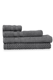 GAINSBOROUGH Hampton Bath Towel