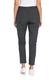 MARCO POLO RELAXED DRESS PANT