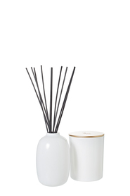 SHAYNNA BLAZE Flinders Candle Diffuser Gift Pack