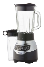 RUSSELL HOBBS Powercrush Blender