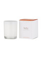 MOZI CLASSIC CANDLE BLOOD ORANGE 240, NC