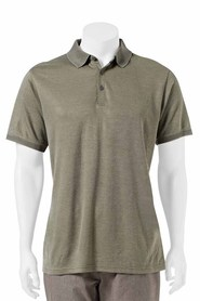 BRONSON SOFT TOUCH POLO