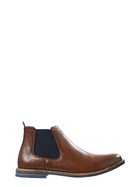 BRONSON Mano Pull On Gusset Boot