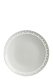 MAXWELL & WILLIAMS LILLE ROUND PLATTER 36CM