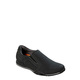 HUSH PUPPIES Reece Leather Slip On