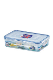 LOCK & LOCK Classic Rectangle 800ml Container