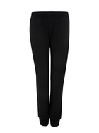 SFIDA WOMENS FRENCH TERRY TRACKPANT WITH CUFF