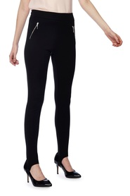 RED HERRING Plain Ski Pant