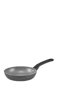 RACO SERENITY 20CM OPEN FRENCH SKILLET