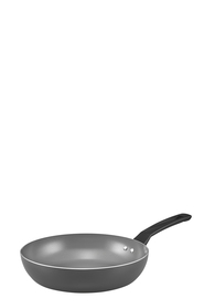 RACO SERENITY 27CM OPEN FRENCH SKILLET