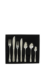 SMITH & NOBEL Mayfair 70Pc Cutlery Set