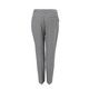 SIMPLY VERA VERA WANG MINI CHECK PULL ON PANT