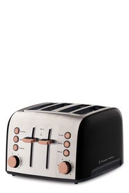 RHOBBS BROOKLYN TOASTER COPPER RHT94COP
