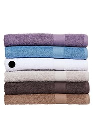 SOREN Eden Bath Sheet