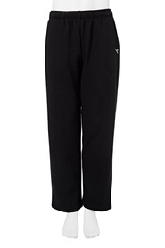 DIADORA Mens core fleece Pant