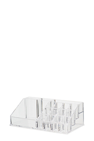 COMPACTOR Large Cosmetic Organiser