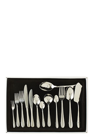 STANLEY  ROGERS Albany 100pc Cutlery Set