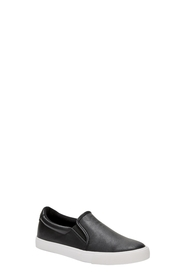 KHOKO DONNA SLIP ON LEISURE