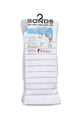 BONDS FINE VERY COMFY, NEW-GRY-MLE, 3-8
