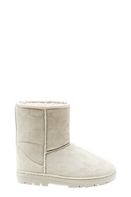 KHOKO ALBA SLIPPER BOOT