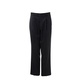 BRACKS MENS WOOL BLEND TROUSER