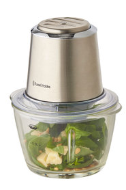 RUSSELL HOBBS Classic Food Chopper