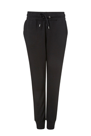 SIMPLY VERA VERA WANG Rancho Trackpant