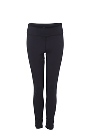 LMA ACTIVE Core Blockout Full Length Legging