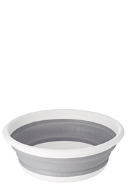SEYMOURS Pop Up Wash Bowl 9L