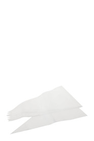 WILTSHIRE 20 Pack Disposable Refill Piping Bags