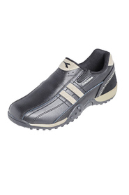 DIADORA Mens joe slip on leisure
