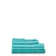 URBANE HOME Soho Bath Mat