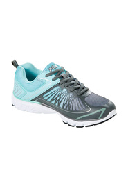 FILA Womens Memory Solidarity Runner